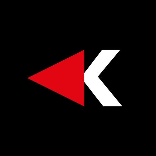 105,5 Sto Kokkino's avatar