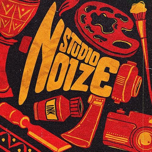 Studio Noize Podcast's avatar