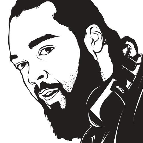 Wiseman Production's avatar