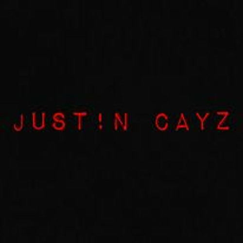 Just!n Cayz's avatar