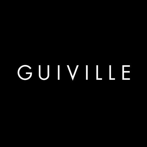 Guiville's avatar