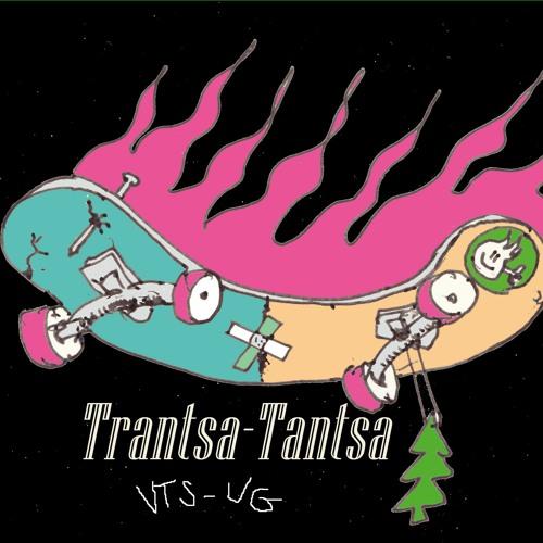 Trantsa-Tantsa's avatar