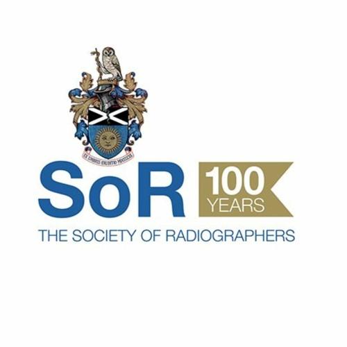 Society of Radiographers (SoR)'s avatar