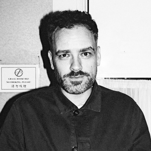 Nuno Dos Santos's avatar