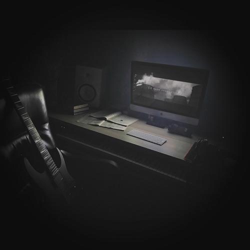 Die Naum Production's avatar