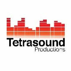 Tetrasound Productions