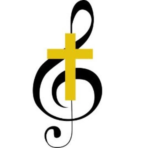 Catholic Leamington Choir's avatar