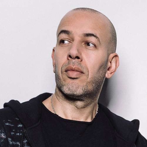 DJ MOUSS's avatar