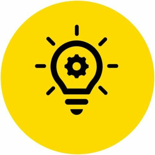 Innovation Action Insights's avatar