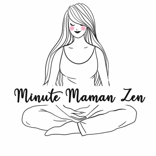 Maman Zen's avatar