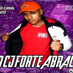 ÉO CJ FORTE ABRAÇO 2.0