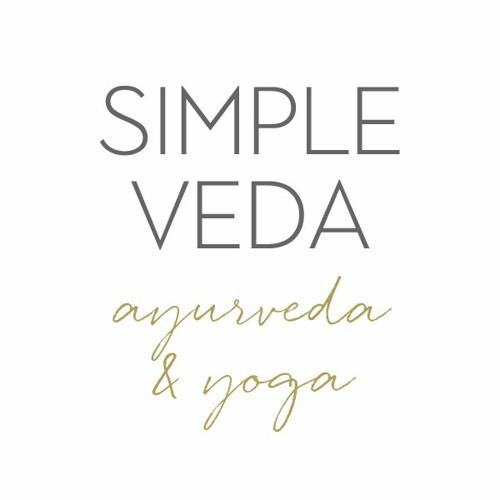 SimpleVeda: Ayurveda + Yoga's avatar