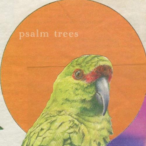 Psalm//Trees's avatar