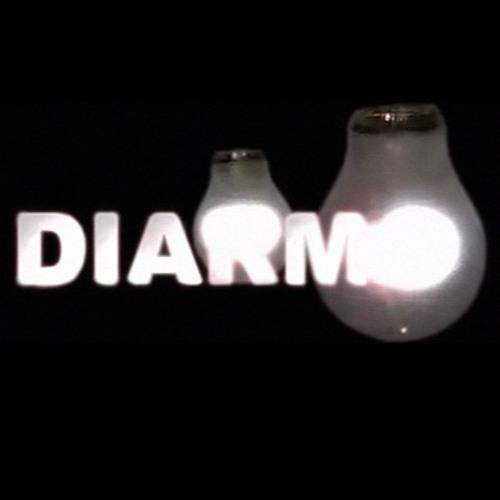 Diarmo's avatar
