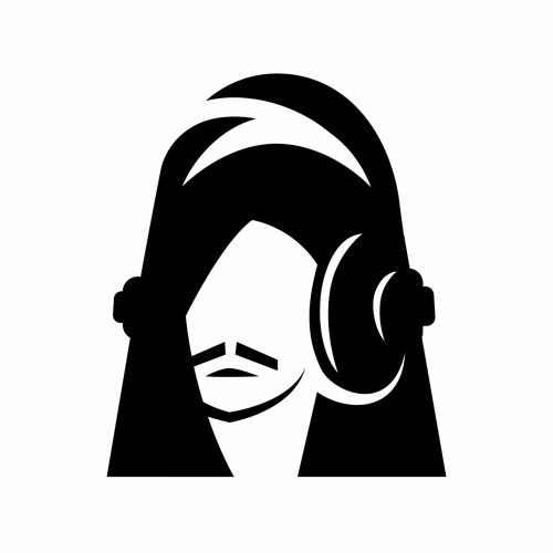 herzeloyde's avatar