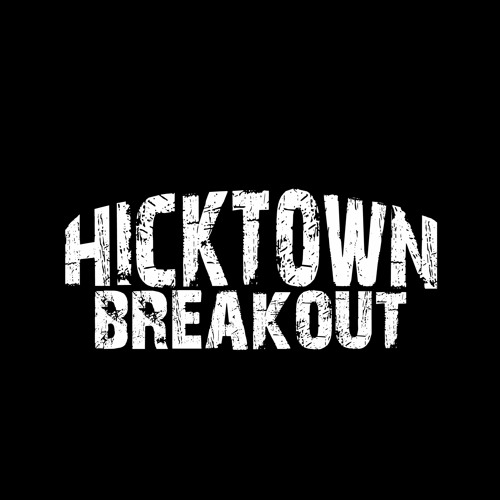 Hicktown Breakout - Country Rock's avatar