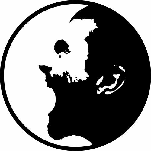 Alec Sullivan's avatar