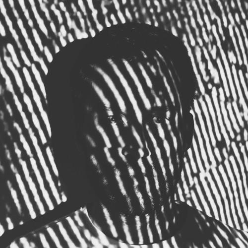 Florian_Bühler's avatar