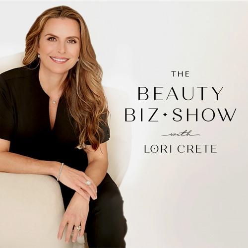 The Beauty Biz™ Show's avatar