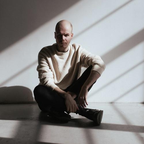 André Holonics's avatar