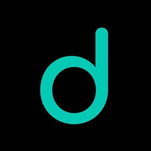 Definition Beats's avatar