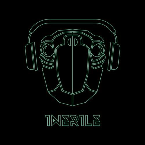 Tnertle's avatar