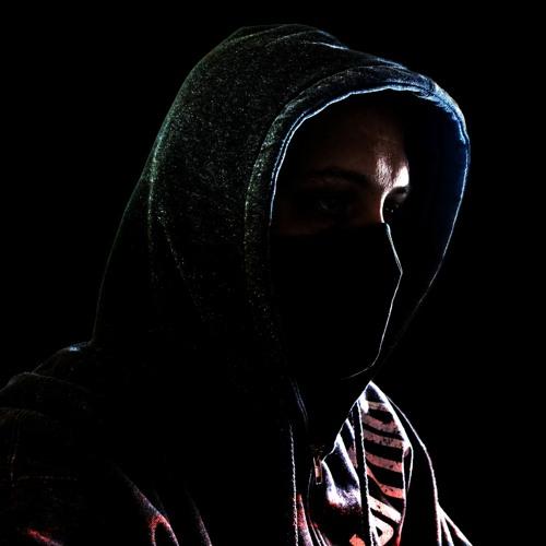 Sandroid's avatar