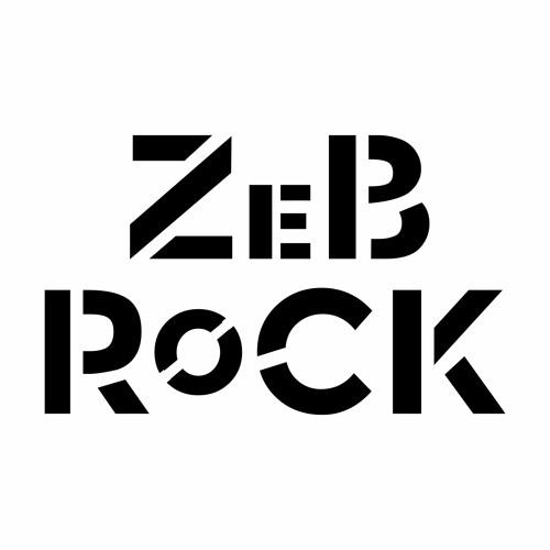 Zebrock's avatar