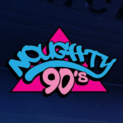 Noughty 90's's avatar