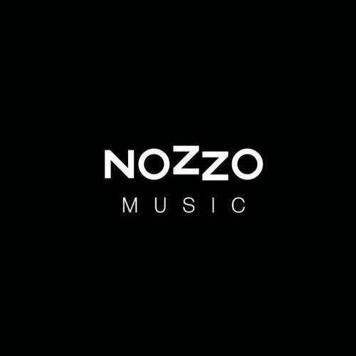 NoZzo Music's avatar