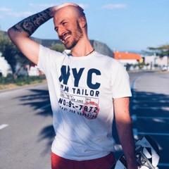 Aleks Klaric