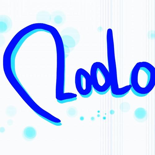 RooLo's avatar