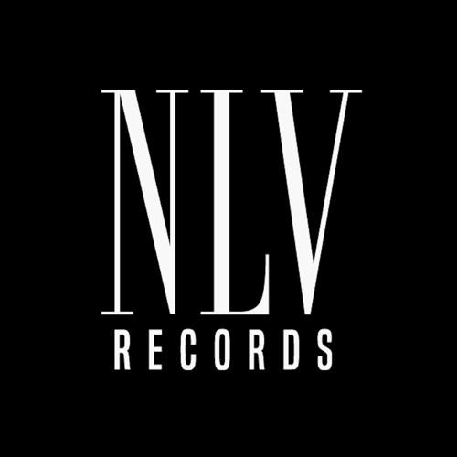 NLV Records's avatar
