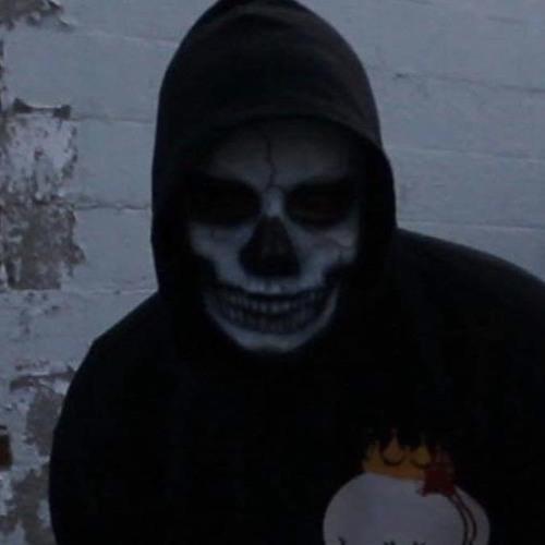SpiderdaGod's avatar