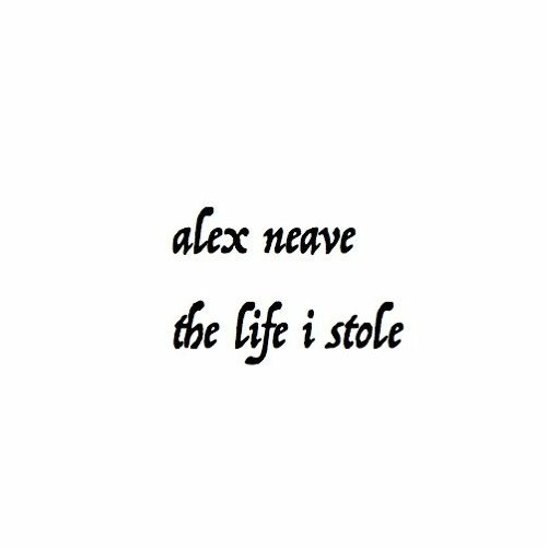 Alex Neave's avatar