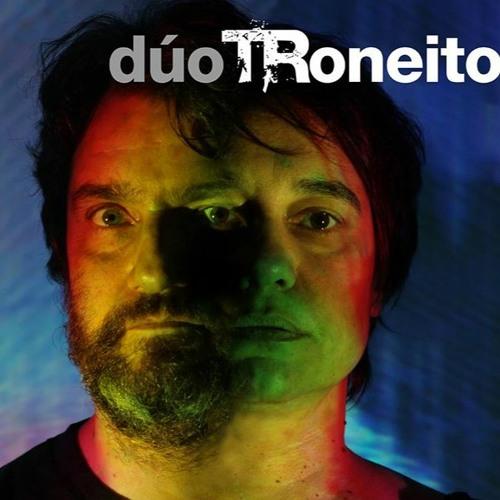 Dúo TRoneitor's avatar