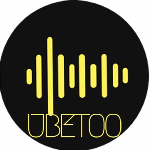 Ubetoo's avatar