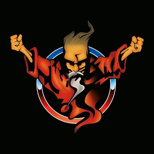 Thunderdome's avatar