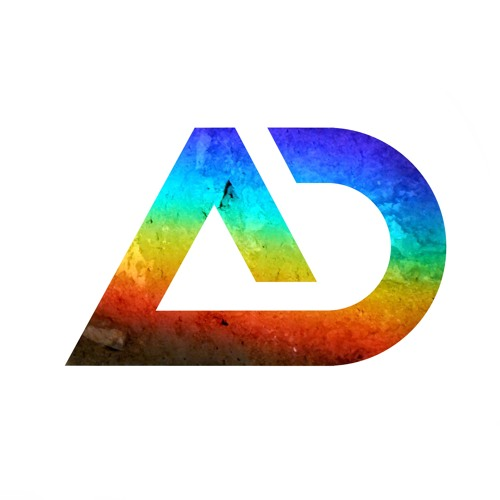 Alex Denada's avatar
