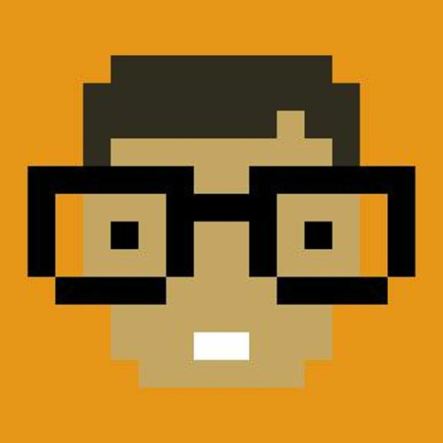 ir_sad's avatar