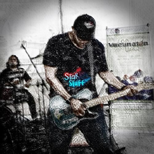 Faunocaster Starstuff's avatar