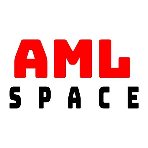 Art Music Lit Space's avatar