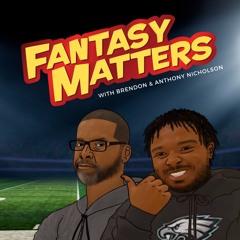 Fantasy Matters S2E6