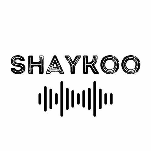 Shaykoo's avatar