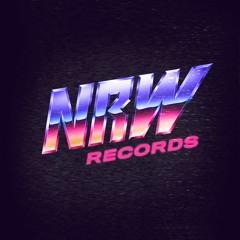 NewRetroWave Records