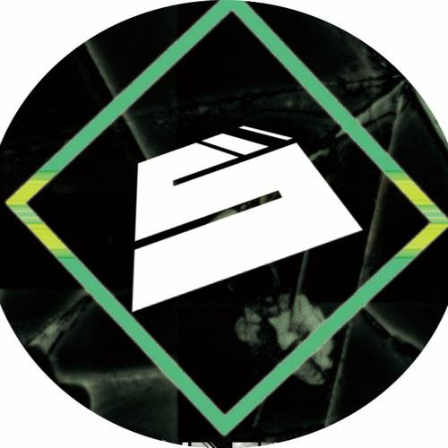 178-G/Y.sato(SR)'s avatar