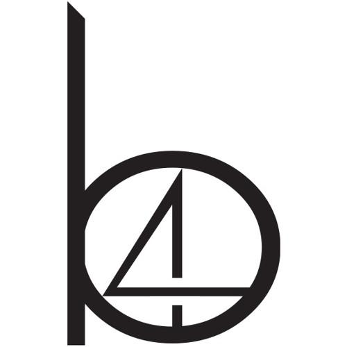 b4music productions's avatar