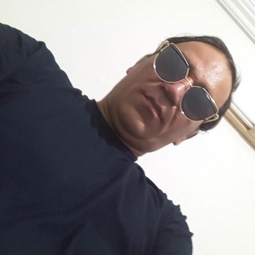 alihedayati's avatar