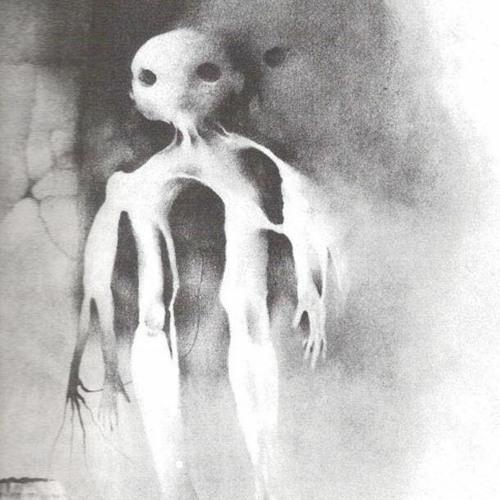 DALE J.'s avatar