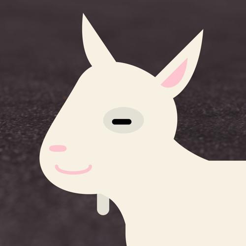 yaseta's avatar